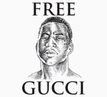 FREE GUWOP by LAFLAME
