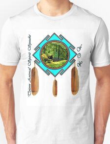 Forest for the Trees T-Shirt