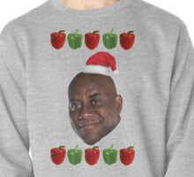The Ainsley Harriott Christmas Jumper Pullover