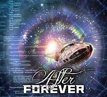 After Forever by Bob Bello
