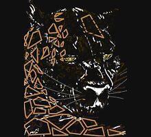 Geo-Leopard T Unisex T-Shirt