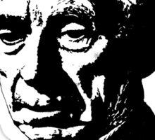 Bertrand Russell Sticker