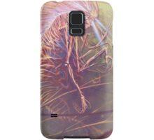 Dissociation Samsung Galaxy Case/Skin