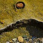 Erosion by kevomanno