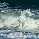 Braking wave by kevomanno