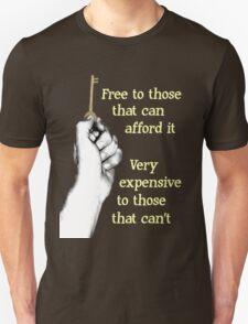free to those T-Shirt