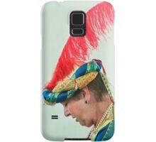 Renaissance Reborn Samsung Galaxy Case/Skin
