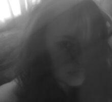 In a Haze by DeEtta Brown