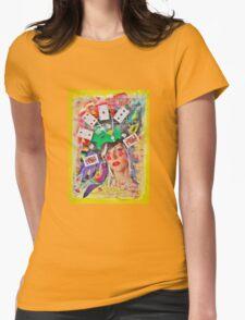 Play or gamble T-Shirt
