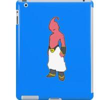 Boo monster iPad Case/Skin
