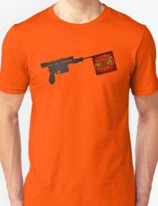 HanBlaster T-Shirt