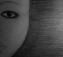 Insomniac by YoungDarkPoet