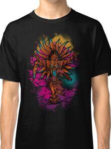 Ancient Spirit Classic T-Shirt