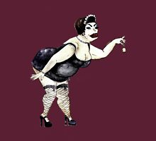 The Maid T-Shirt