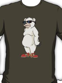 Cool Bear T-Shirt