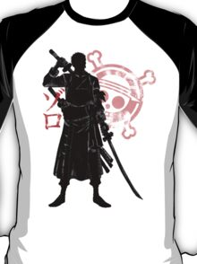 Pirate hunter T-Shirt