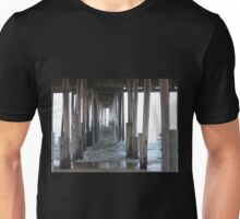 Lost Color Unisex T-Shirt