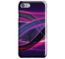 Flo iPhone Case/Skin