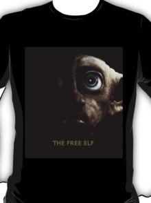 IN MEMORIAM - THE FREE ELF T-Shirt