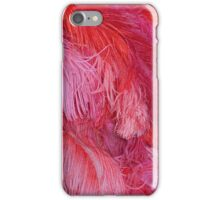 La Belle Epoque iPhone Case/Skin