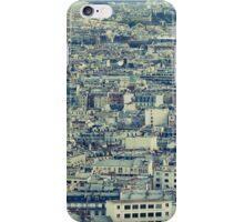 Civilization... iPhone Case/Skin