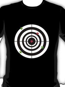 darts_1 T-Shirt