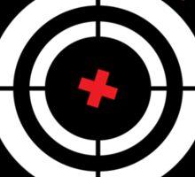 darts_1 Sticker