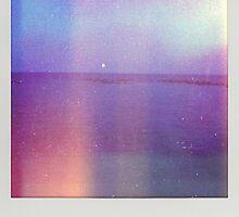 Polaroid by sophid3