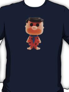 Fred Flintstone T-Shirt