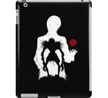 This World Is Rotten iPad Case/Skin