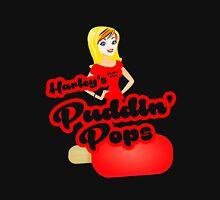 Puddin Pops Unisex T-Shirt