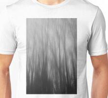 Sliding Unisex T-Shirt