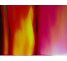 used........ Photographic Print