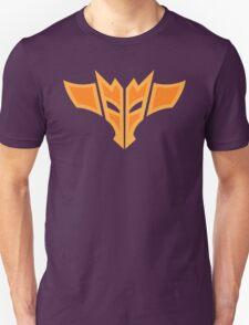 Dragonslayer Braum T-Shirt