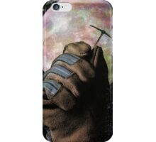 TOOL iPhone Case/Skin