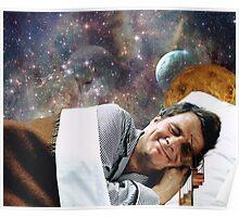 GO TO SLEEP. Poster