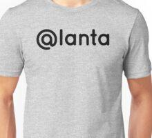 @lanta Unisex T-Shirt