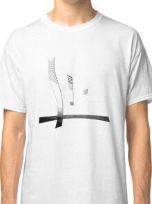 Response t-shirt Classic T-Shirt