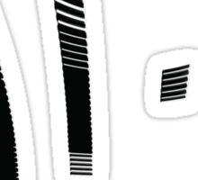 Response Sticker