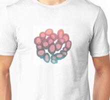 JAR DUDES Unisex T-Shirt