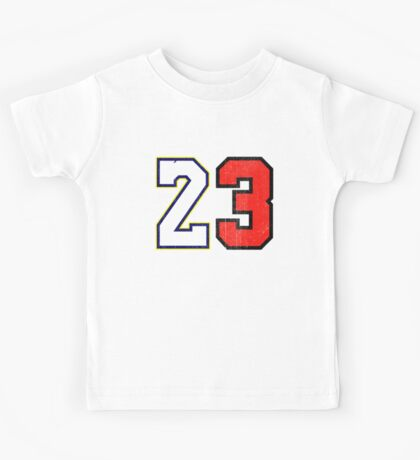 All Time Greatest Kids Clothes