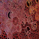 Infinity 1 by grarbaleg