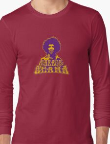 The Electric Obama Experience T-Shirt