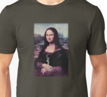 Marlborough Lisa II T-Shirt