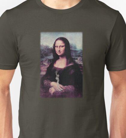 Marlborough Lisa II T-Shirt