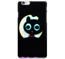 MY PET KITTY ART iPhone Case/Skin