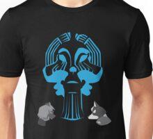 Starfox Adventures Unisex T-Shirt
