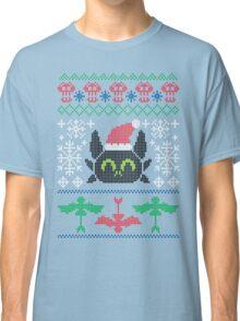 Berk Christmas Classic T-Shirt