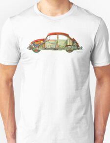Vee Dub T-Shirt