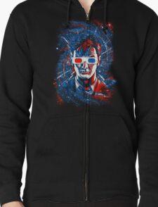 Doctor 10 3D T-Shirt